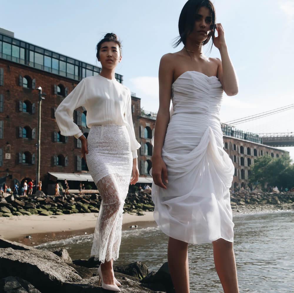 Designer Dress Rental Nyc | Lixnet AG