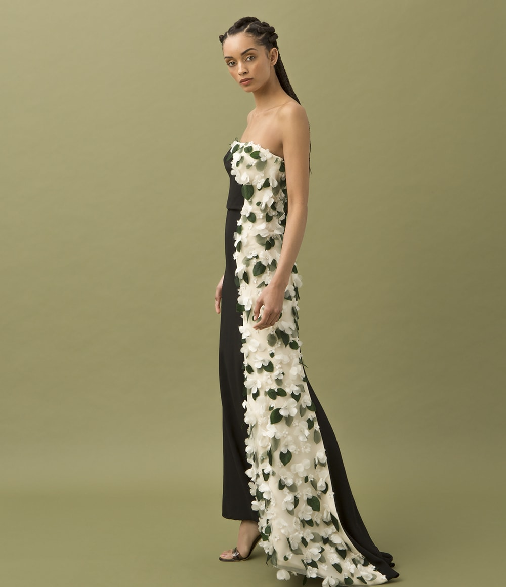8c95b3e14b30 NOVA OCTO | Luxury Eveningwear Rentals